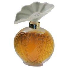 Perfume Bottle image Daniel Aubusson Histoire D'Amour Parfum