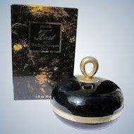 Perfume Van Cleef & Arpels Parfum in Box with Soap First