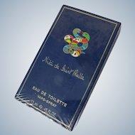 Boxed Perfume Spray Niki de Saint Phalle