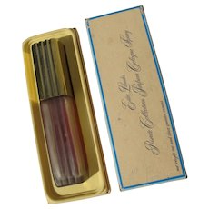 Estee Lauder Boxed Perfume Private Collection Cologne Spray 1 3/4 Ounces