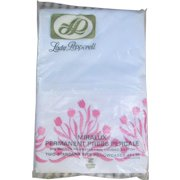 Sealed Vintage Lady Pepperell Miralux Permanent Press Percale Pillowcases.  Two Standard Size Pillow Cases.