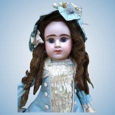 Pretty E.Denamur Bebe