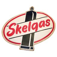 Fascal Skelgas Decal