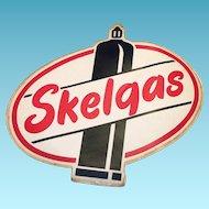 Fascal Skelgas Decal
