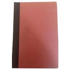 The Art of Readable Writing  1st Edition  Rudolf Flesch 1949