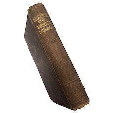 A Concise System of Theology Shorter Catechism 2nd Edition 1841 Alexander Smith Paterson