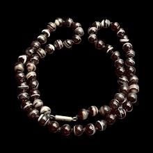 Agate  Vintage Jewelry