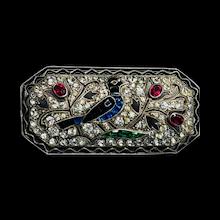 Pins  Antique Jewelry