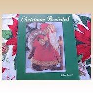 "Robert Brenner's ""Christmas Revisited"" Price Guide"