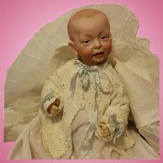 """14,17 """" Kammer & Reinhardt Kaiser Baby 100/36 Made in Germany"""