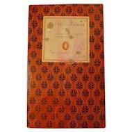 SALE! Vintage Penguin Metaphysical Poets Book
