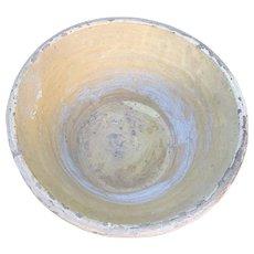 French Tian Bowl