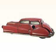 Vintage 1940's France 2002 Miracle Car