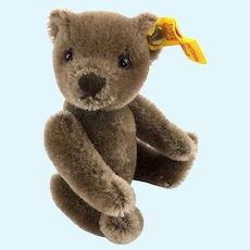 Vintage small Steiff Original teddy Bear