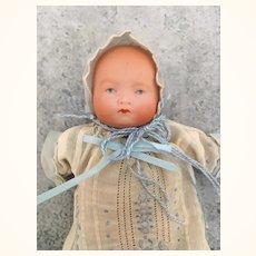 Armand Marseille Miniature Dream Baby