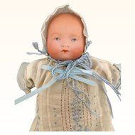 Armand Marseille Miniature Dream Baby