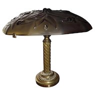 Stunning Sabino Table Lamp
