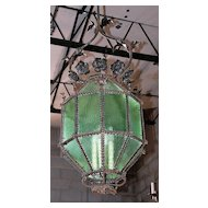 Venetian Lantern