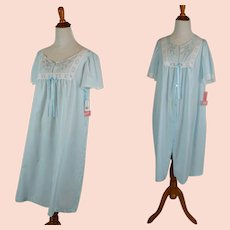 211784d3b37 Vintage Women s Vintage Fashion Nightgowns