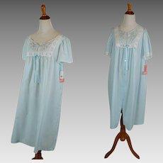 Vintage Women s Vintage Fashion Nightgowns  aa081d346f6b