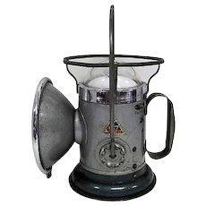 """Delta Powerlite Lantern - 9"""" Tall"""