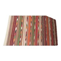"""Lot #12 Large African Wool Rug - 101"""" x 60"""""""