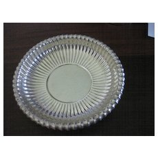 "Gorham Sterling 6"" Bowl in Leamington Pattern"