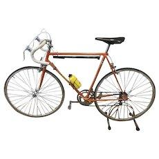 Guerciotti - Roadbike - 1980