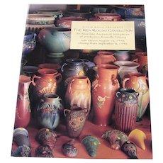 David Rago Presents The Ken Kolski Collection Catalog c13