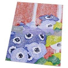 Rago 20th/21st Design Auction Catalog c27