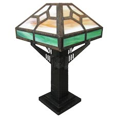 Come-Packt Ceiling Fixture  f192