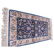 Vintage Karastan Rug   rr3275a
