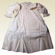 Great Antique dress