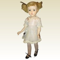Alice in Wonderland by R&B