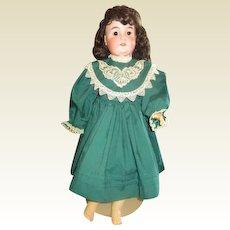 Darling large doll