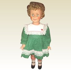 Patty playpal companion doll 36""