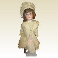 Darling doll original Armand Marseille doll
