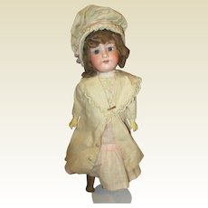 Darling doll original Armand Marseille doll