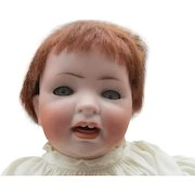 Adorable ORIGINAL German character Baby