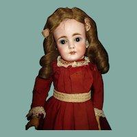 Bahr & Proschild  224 Dimples all original