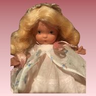 Nancy Ann doll