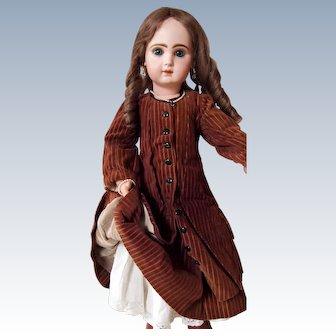 Sweet princess Jumeau 11  60cm