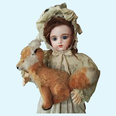 Little Francoise Gaultier size 9 60cm