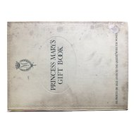 Princess Marys Gift Book 1914