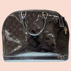 a2af9ee32a9 Vintage Women's Vintage Fashion Purses & Handbags $1000 - $4999 ...