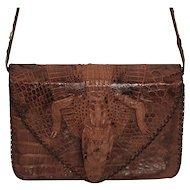 Aligante Handbag Bag by Aligante