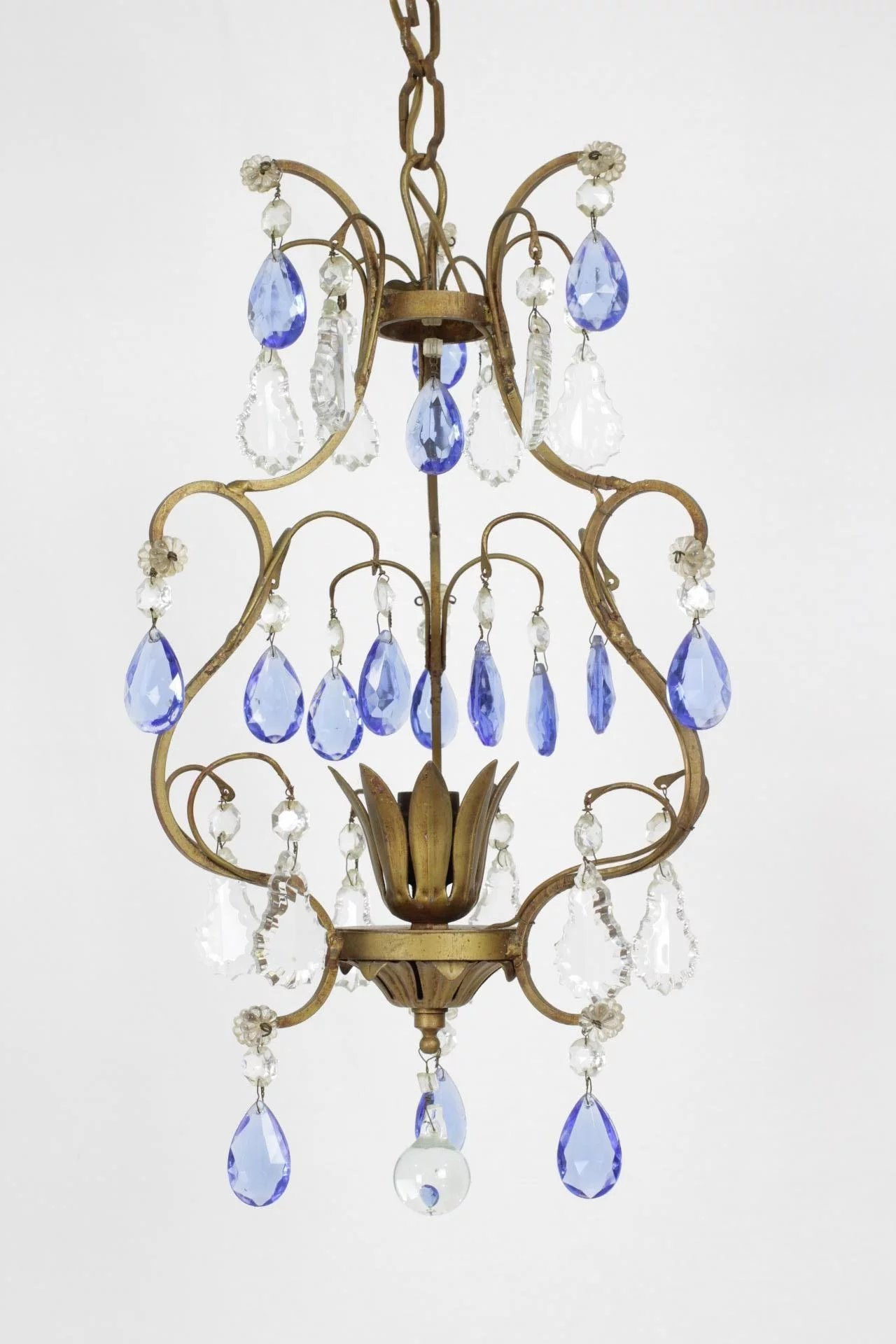 Chandelier with birds and crystals chandelier designs chandelier with birds and crystals designs arubaitofo Gallery