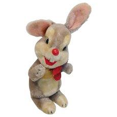US Zone Germany Schuco Tricky Bunny 10 inch