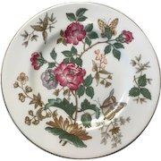 Wedgwood Charnwood Bread and Butter Plate