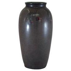 Rookwood Charles Stewart Todd Vase 1919